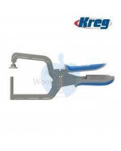 Kreg Right Angle AutoMax Clamp KHCRA-INT