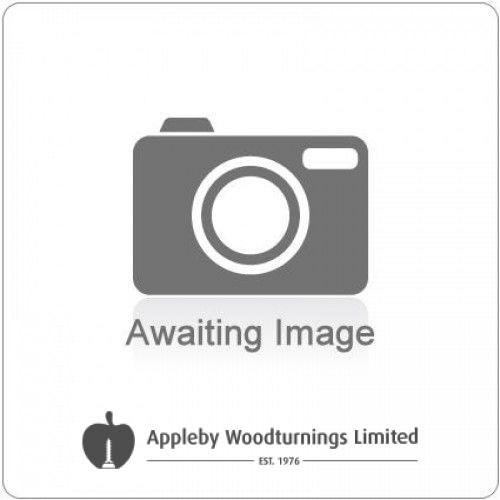 15pcs 5/8 Dia Ash Dowel Rods 36 Inches (15.87 x 914mm)