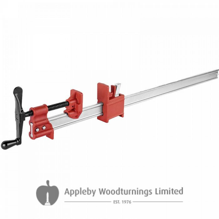 Bessey Sash Clamp Light - BESTL60