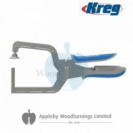 Kreg Right Angle AutoMax Clamp KHCRA-INT
