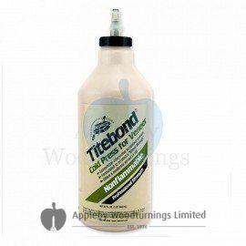 Titebond Cold Press Glue For Veneer 32 Fl oz (946ml)