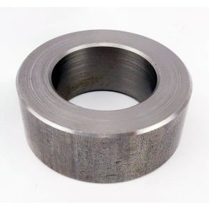 Spacer Collar Ring Id = 30mm 19mm Thick to suit Spindle Moulder