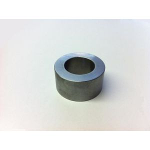 Spacer Collar Ring Id = 40mm Height = 1 Inch (25.4mm)