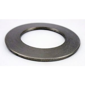 Spacer Collar Ring Id = 30mm 2mm Thick to suit Spindle Moulder