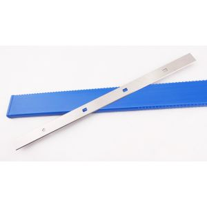 FELDER System 310 x 18.6 x 1.1mm Double Edged Disposable HSS Planer Blade 1pc