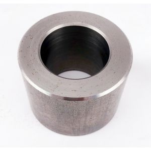Spacer Collar Ring Id = 30mm 38mm Thick to suit Spindle Moulder