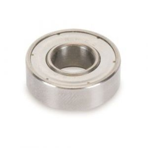 Ball Race Guide Ring Bearing Id=31.75mm