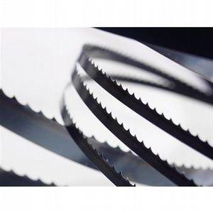 """Bandsaw Blade 102"""" (2591mm) x 1/2"""" 10tpi"""