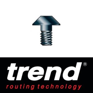 Trend Torx Screw M3.5 x 5mm