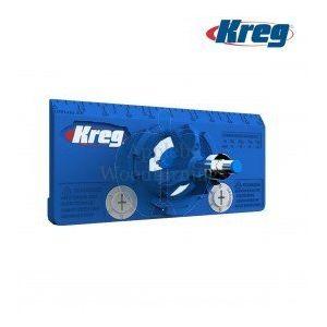 Kreg Concealed Hinge Jig KHI-HINGE-INT