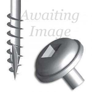 100 SCREWS 2 1/2 Inch KREG Pocket Hole Washer Heads SML-C250 63mm