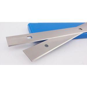 Appleby Woodturnings Circular Saw Blades 190mm