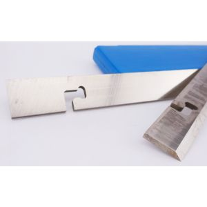 Appleby Woodturnings Disposable Planer Blades 310mm