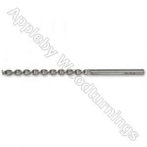 3/8 Inch English Clico Mortice Chisel Bit Only