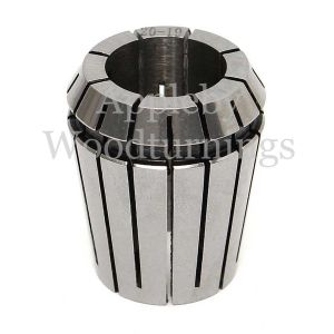 20mm Bore ER40 CNC Precision Collet