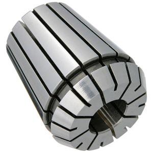 3mm Bore ER40 CNC Precision Collet