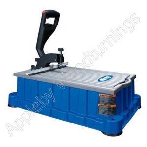Kreg Foreman Benchtop Machine DB210-EUR