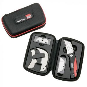 Bessey Knife Set DBKPH-SET