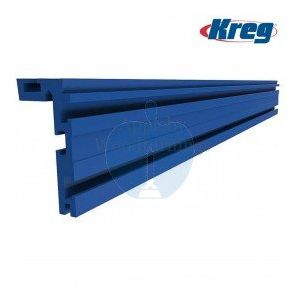 "Kreg Heavy Duty Trak - 48"" (4ft) KMS7704"