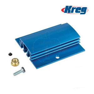 "Kreg 4-1/2"" (114mm) Resaw Guide KMS7213"