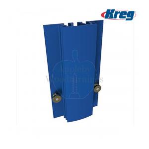 """Kreg 7"""" (178mm) Resaw Guide KMS7214"""