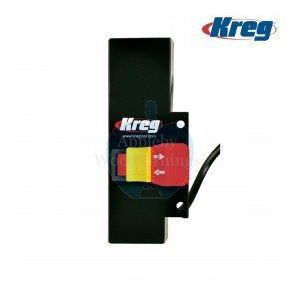 Kreg Multi-Purpose Router Table Safety Paddle Switch 15amp, 120v PRS3100
