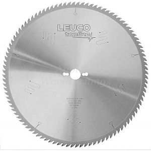 300mm Z=96 ATB Id=30 Leuco Table / Rip Saw Blade