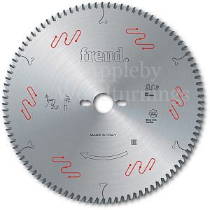 400mm Z=48 ATB NEG Id=30 Freud Cross Cut Saw Blade LU1A 0300