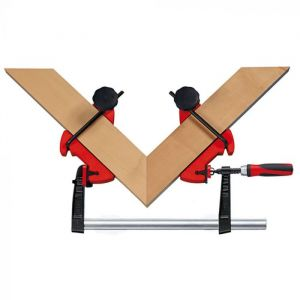 Bessey Mitre Clamping System MCX