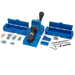 Kreg Jig Pocket Hole Joinery Kit K5