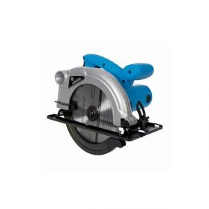 Silverline 1200W Circular Saw 185mm 845135