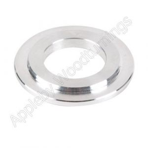 Ball Race Safety Cover Ring Id=31.75mm