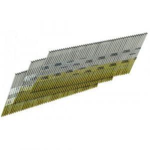 Senco DA17EAB 15g 38mm Angle Brad Nails 4,000pc