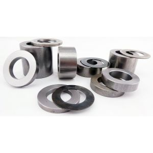 12 Piece Spacer Collar Rings Id=30mm (Set 3)