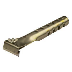 """Stanley 50mm (2"""") Tungsten Carbide Scraper Handle Only 0-28-640"""