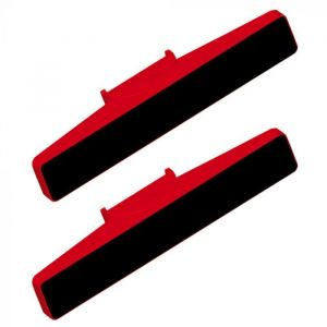Bessey Tilting K Body Clamp Adapter