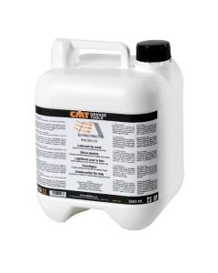 CMT 5 Litre Machine Bed Lubricant Barrel Jug
