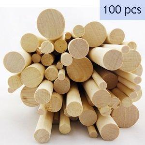 100pcs Bundle