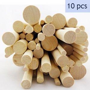 10pcs Bundle