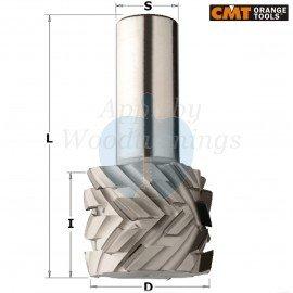 - Diamond Tools