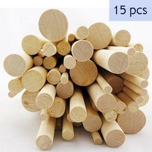 15pc Bundle