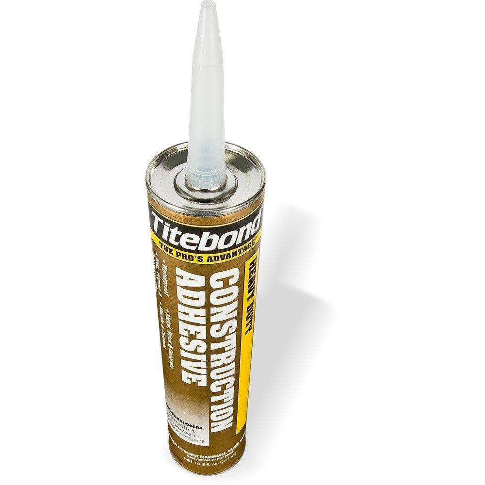 Titebond Construction Adhesive