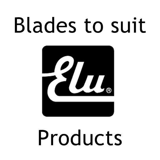 - To Suit Elu