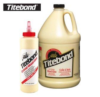 Titebond Extend