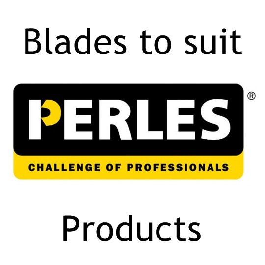 - To Suit Perles