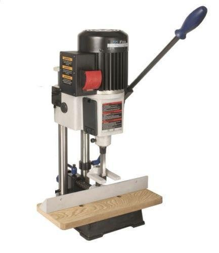 Table Top Machines 19mm Shank