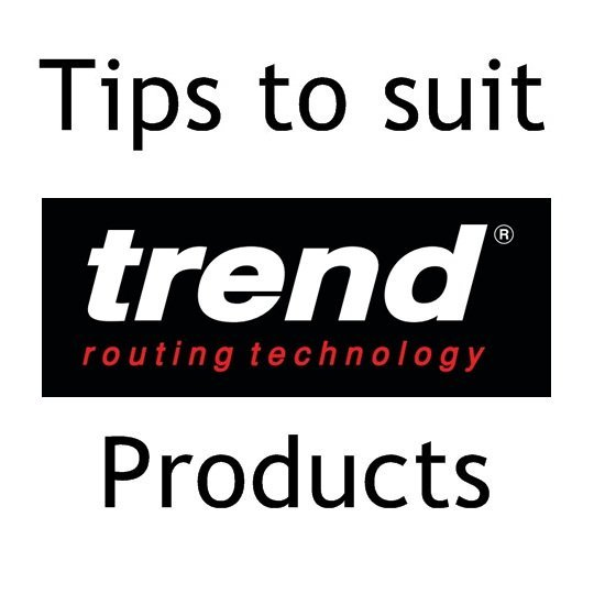 - To Suit Trend Cutters