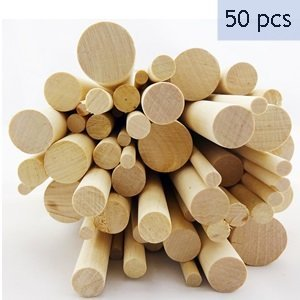 50pcs Bundle