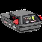 Senco VB0160EU 18v Li-Ion 1.5Ah Fusion Battery