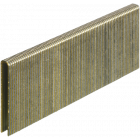 SENCO 5.8mm x 32mm Galvanised Staples L15BAB - 5000pc